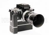 <h5>35mm110</h5><p>35mm110</p>