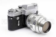 <h5>35mm163</h5><p>35mm163</p>