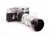 <h5>35mm66</h5><p>35mm66</p>