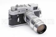 <h5>35mm76</h5><p>35mm76</p>