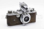 <h5>35mm88</h5><p>35mm88</p>