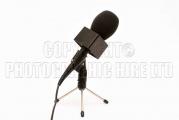 <h5>Audio01</h5><p>Audio01</p>