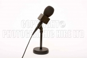 <h5>Audio05</h5><p>Audio05</p>