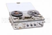 <h5>Audio10</h5><p>Audio10</p>