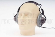 <h5>Audio20</h5><p>Audio20</p>
