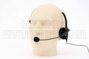 <h5>Audio23</h5><p>Audio23</p>