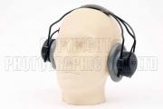 <h5>Audio26</h5><p>Audio26</p>