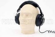 <h5>Audio27</h5><p>Audio27</p>