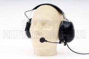 <h5>Audio29</h5><p>Audio29</p>