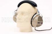 <h5>Audio30</h5><p>Audio30</p>
