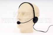 <h5>Audio31</h5><p>Audio31</p>