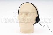 <h5>Audio33</h5><p>Audio33</p>
