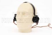 <h5>Audio34</h5><p>Audio34</p>