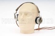 <h5>Audio38</h5><p>Audio38</p>