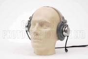 <h5>Audio42</h5><p>Audio42</p>
