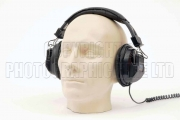 <h5>Audio43</h5><p>Audio43</p>