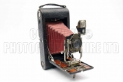<h5>Bellows09</h5><p>Bellows09</p>
