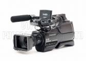 <h5>Video29</h5>