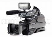 <h5>Video30</h5>