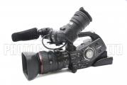 <h5>Video40</h5><p>Video40</p>