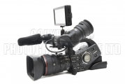 <h5>Video41</h5><p>Video41</p>