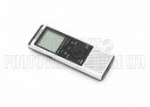 <h5>dictaphone07</h5><p>dictaphone07</p>