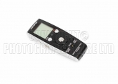 <h5>dictaphone08</h5><p>dictaphone08</p>