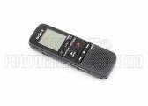 <h5>dictaphone09</h5><p>dictaphone09</p>