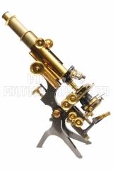 <h5>microscope04</h5>