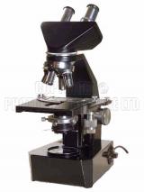 <h5>microscope09</h5>