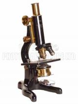 <h5>microscope12</h5>