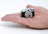 <h5>miniature04</h5>