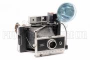 <h5>polaroid01</h5>