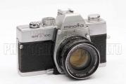 <h5>35mm100</h5><p>35mm100</p>