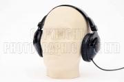 <h5>Audio21</h5><p>Audio21</p>