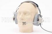 <h5>Audio22</h5><p>Audio22</p>
