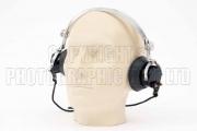 <h5>Audio24</h5><p>Audio24</p>
