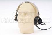 <h5>Audio25</h5><p>Audio25</p>