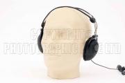 <h5>Audio28</h5><p>Audio28</p>