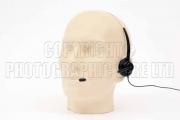 <h5>Audio32</h5><p>Audio32</p>