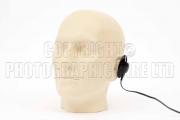 <h5>Audio35</h5><p>Audio35</p>
