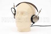 <h5>Audio37</h5><p>Audio37</p>