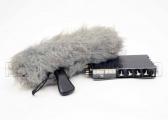 <h5>Audio40</h5><p>Audio40</p>