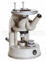 <h5>microscope11</h5>