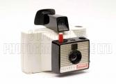 <h5>polaroid09</h5>