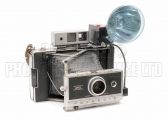 <h5>polaroid19</h5>